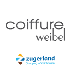 Coiffure Weibel