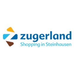 Einkaufszentrum Zugerland Steinhausen