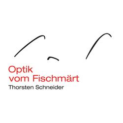 Home radio james fm for Fischmart zug