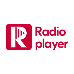 Swiss Radioplayer
