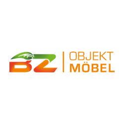 BZ Objektmöbel