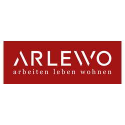 Arlewo