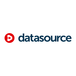 Datasource AG
