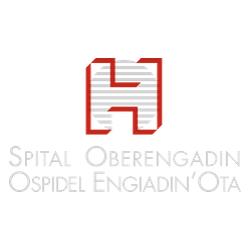 Spital Oberengadin